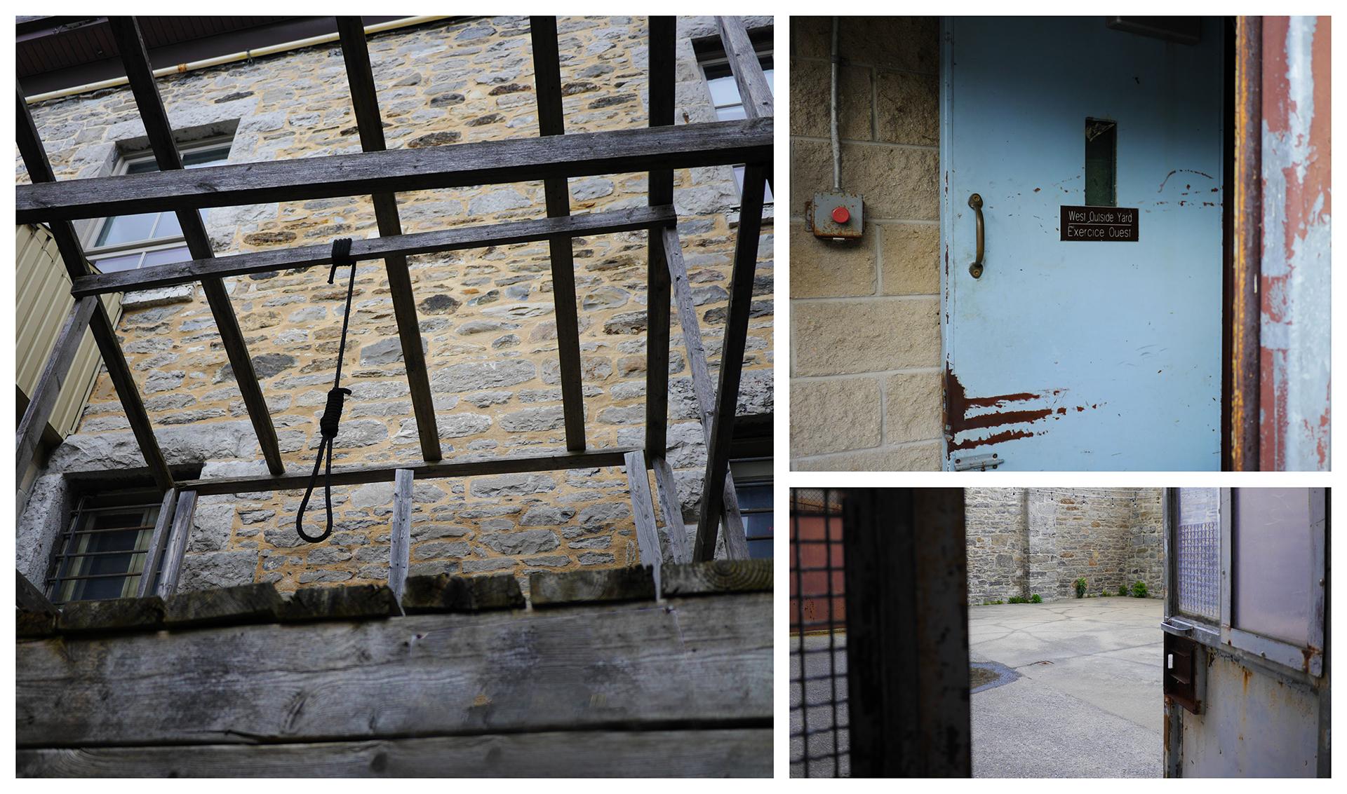 7-sdgjail-gallows.png