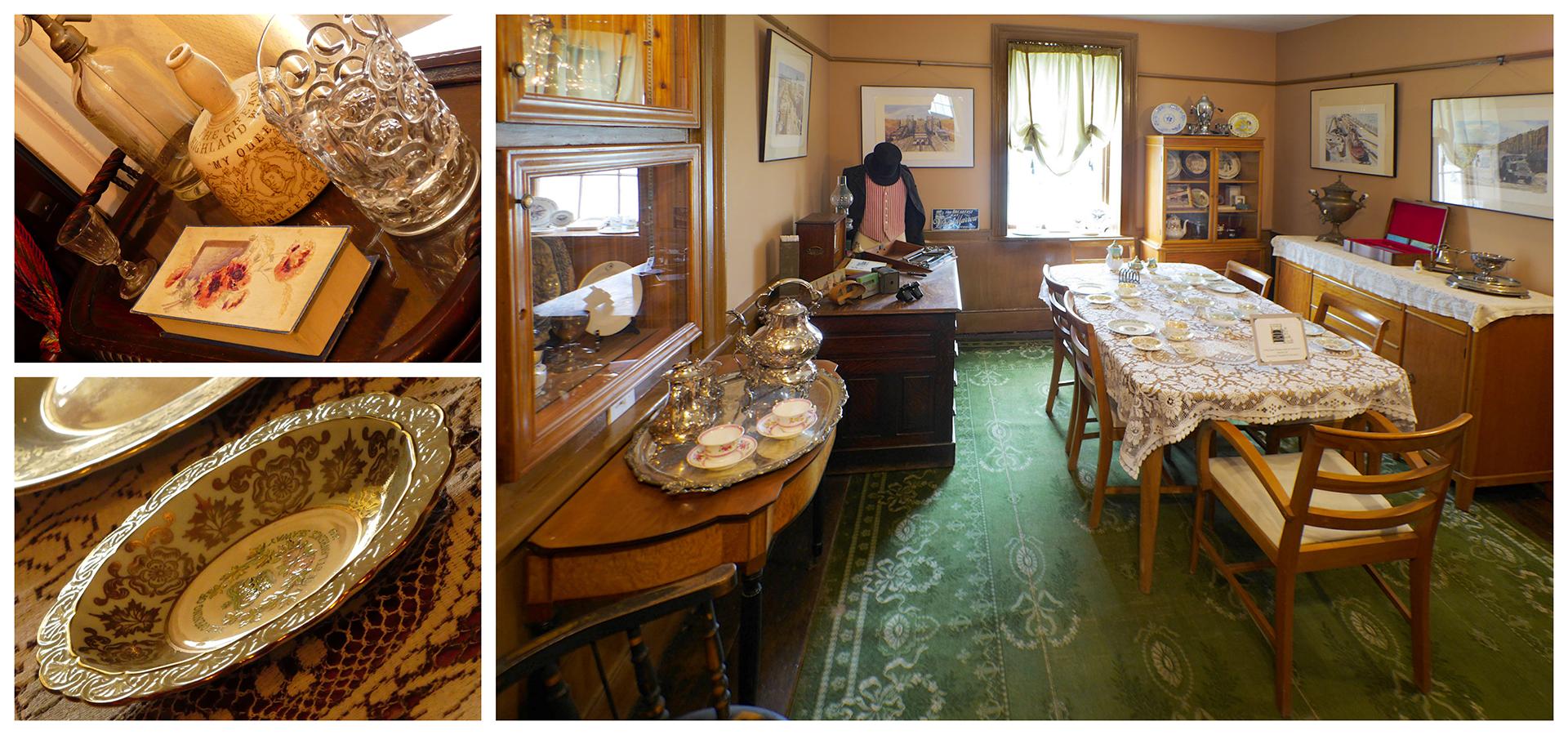 11-cornwallcommunitymuseum-diningroom.png