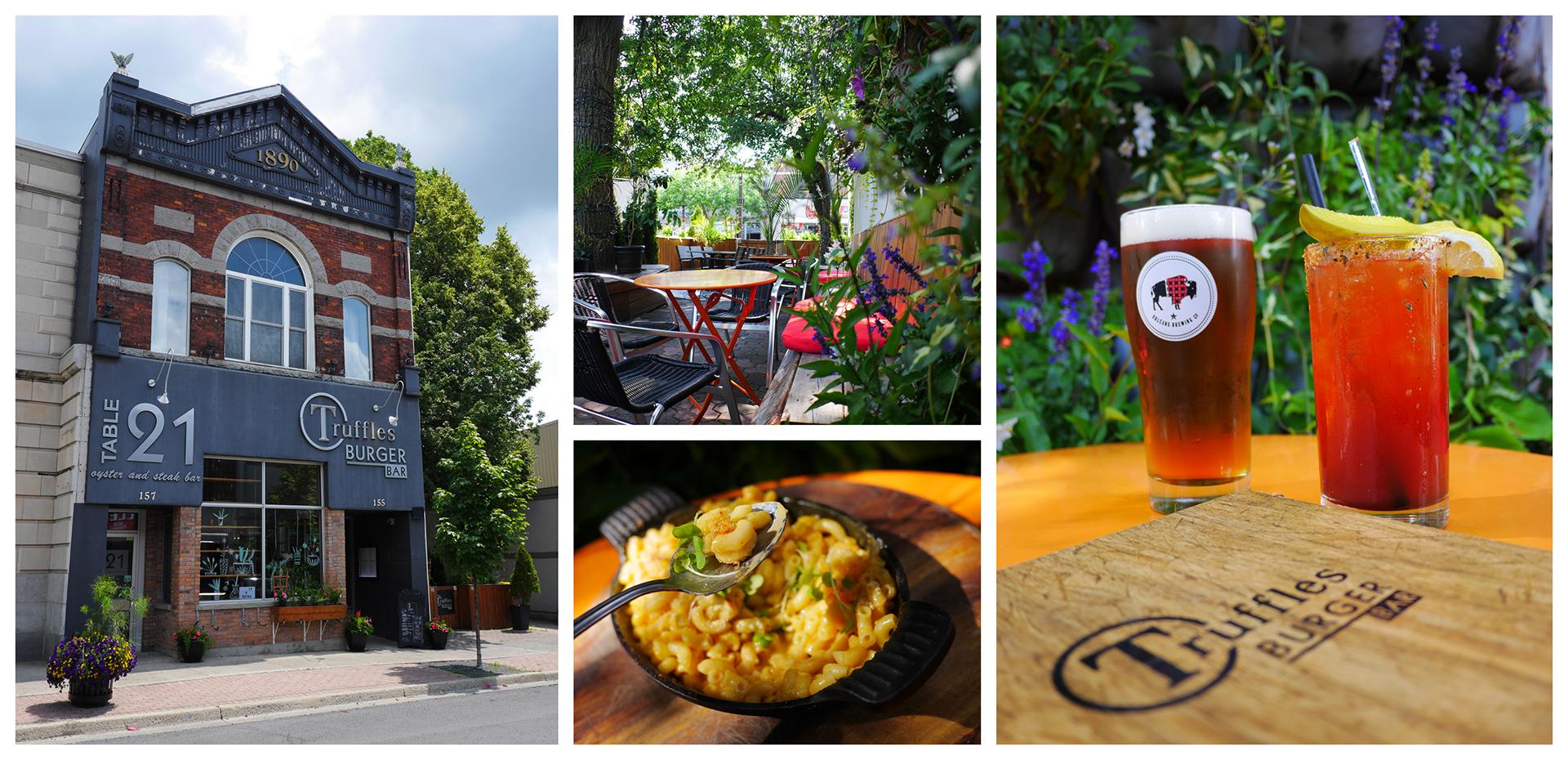 13-truffles-patio.png
