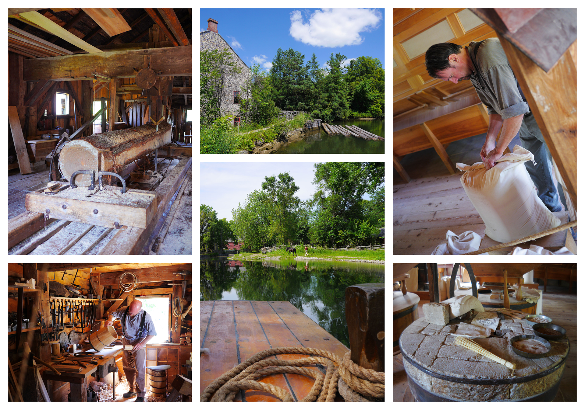 19-uppercanadavillage-working.png