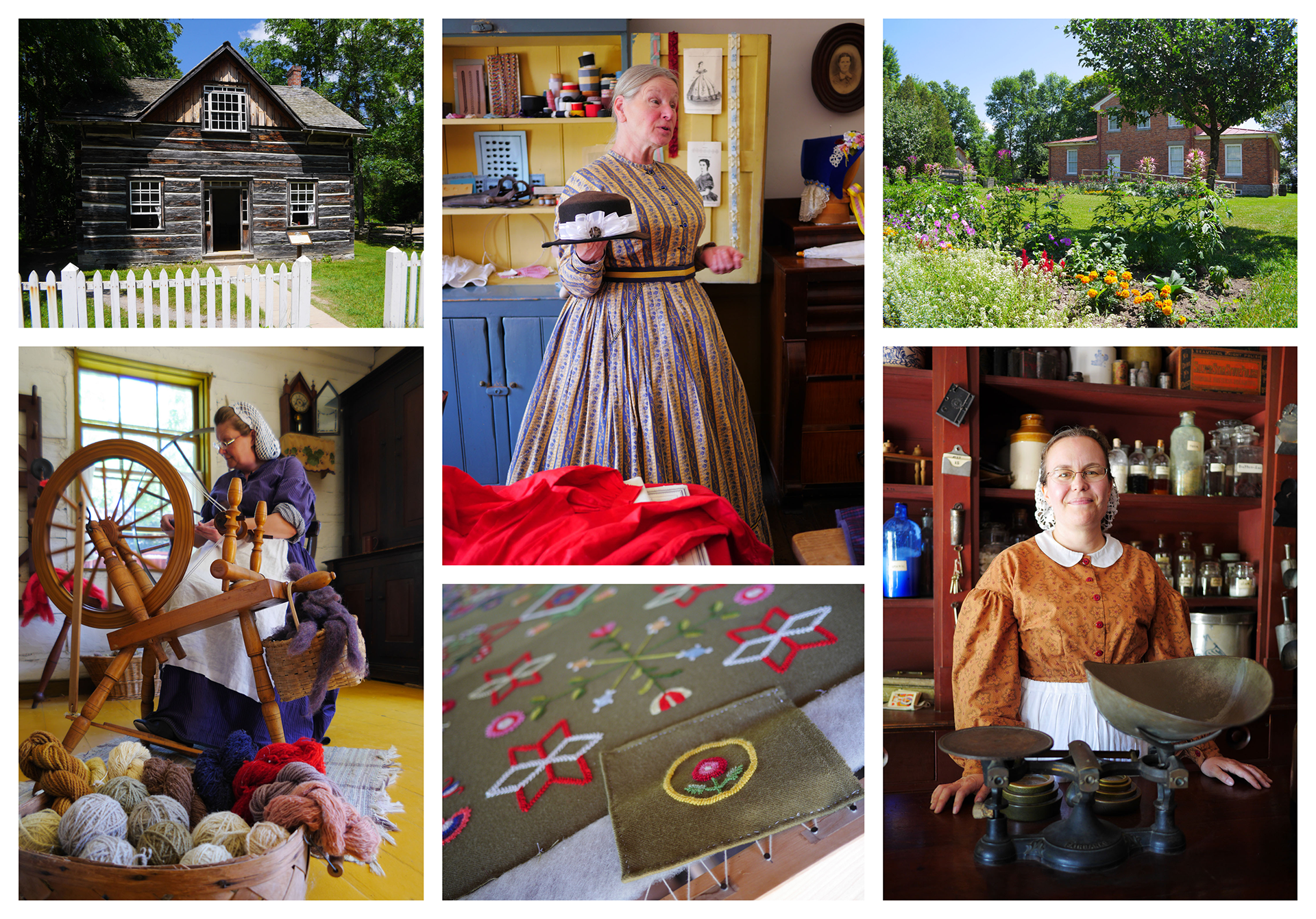 20-uppercanadavillage-working.png