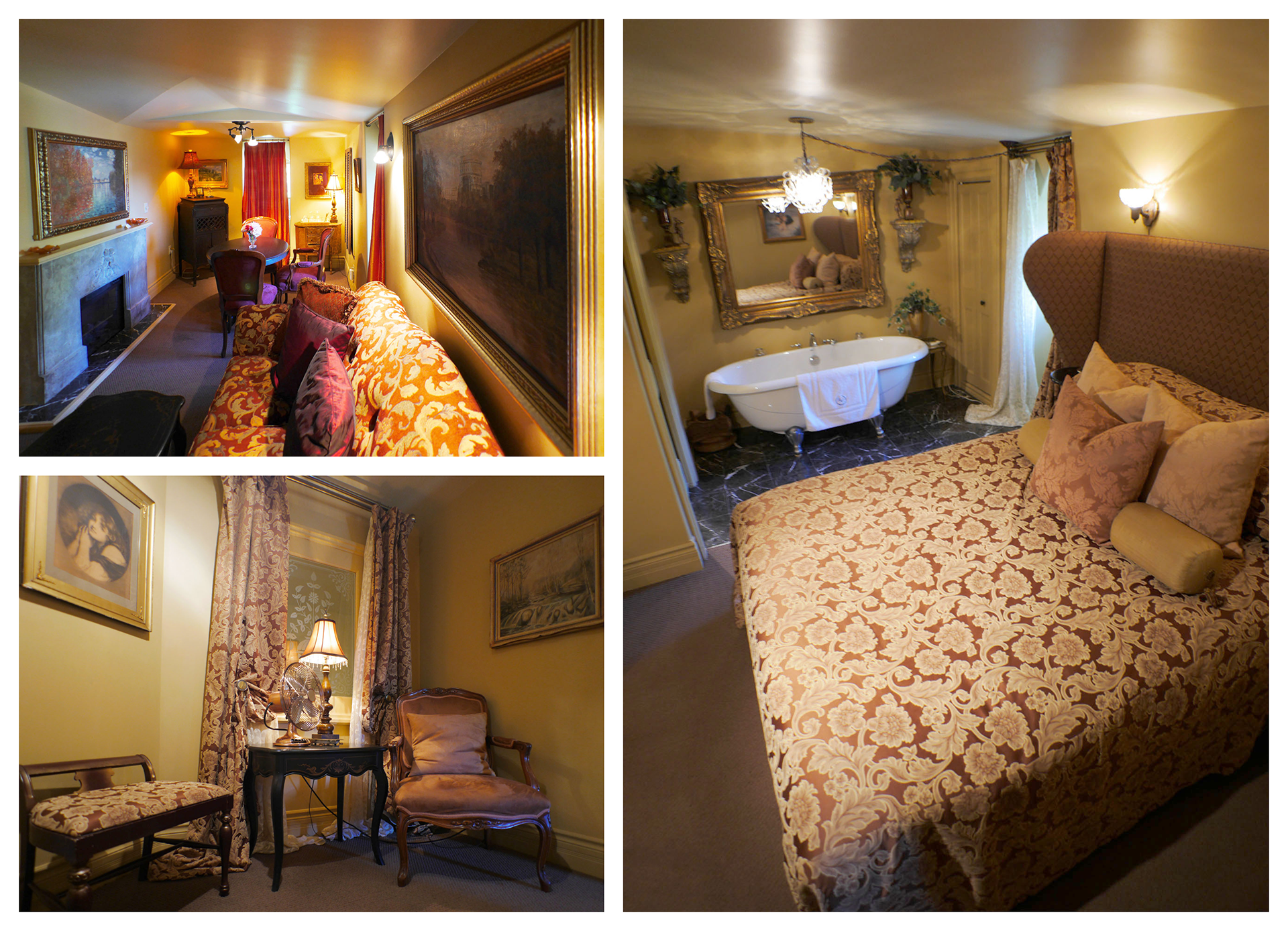 16-russellmanor-suite.png