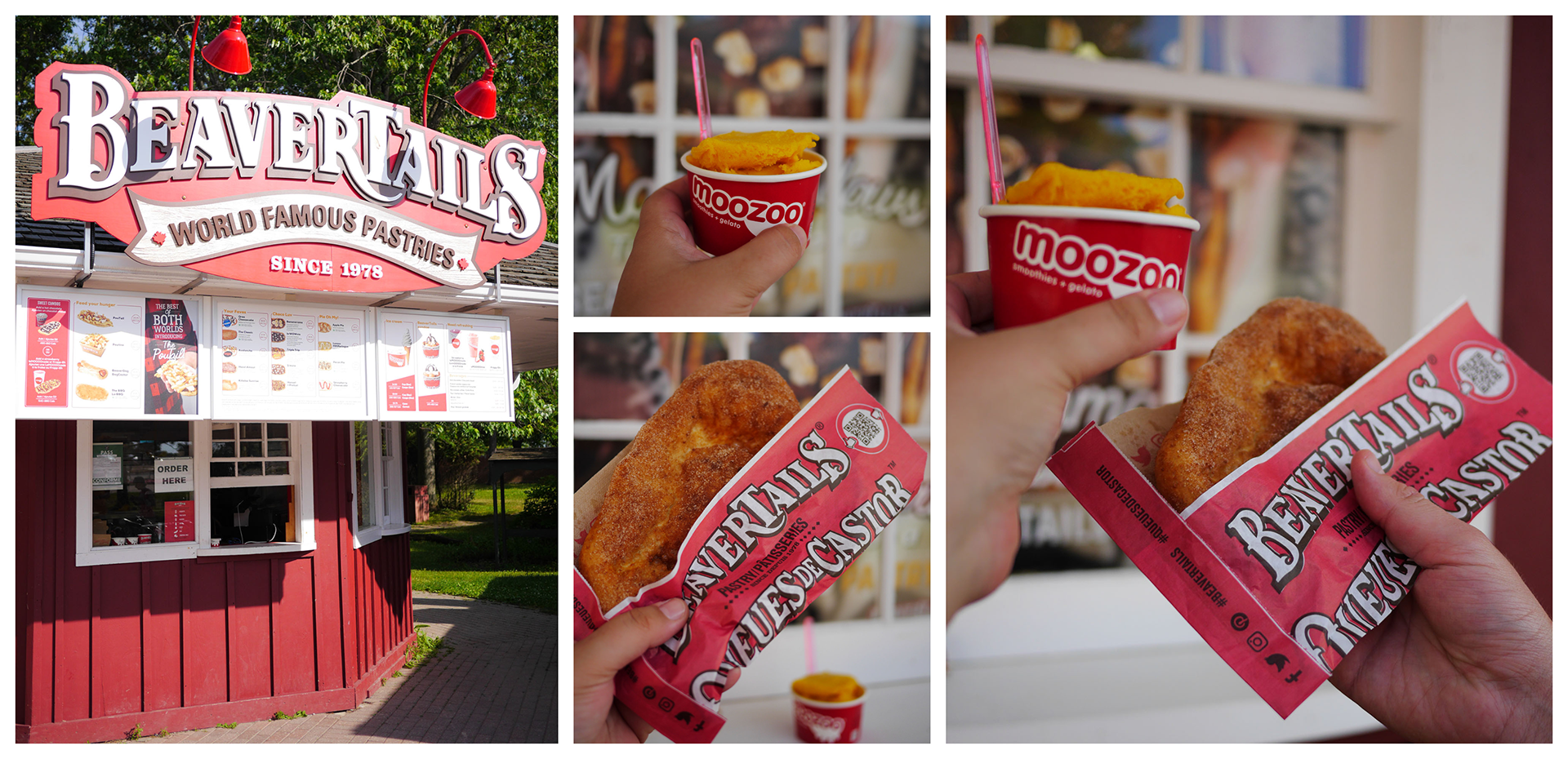 23-uppercanadavillage-beavertails.png