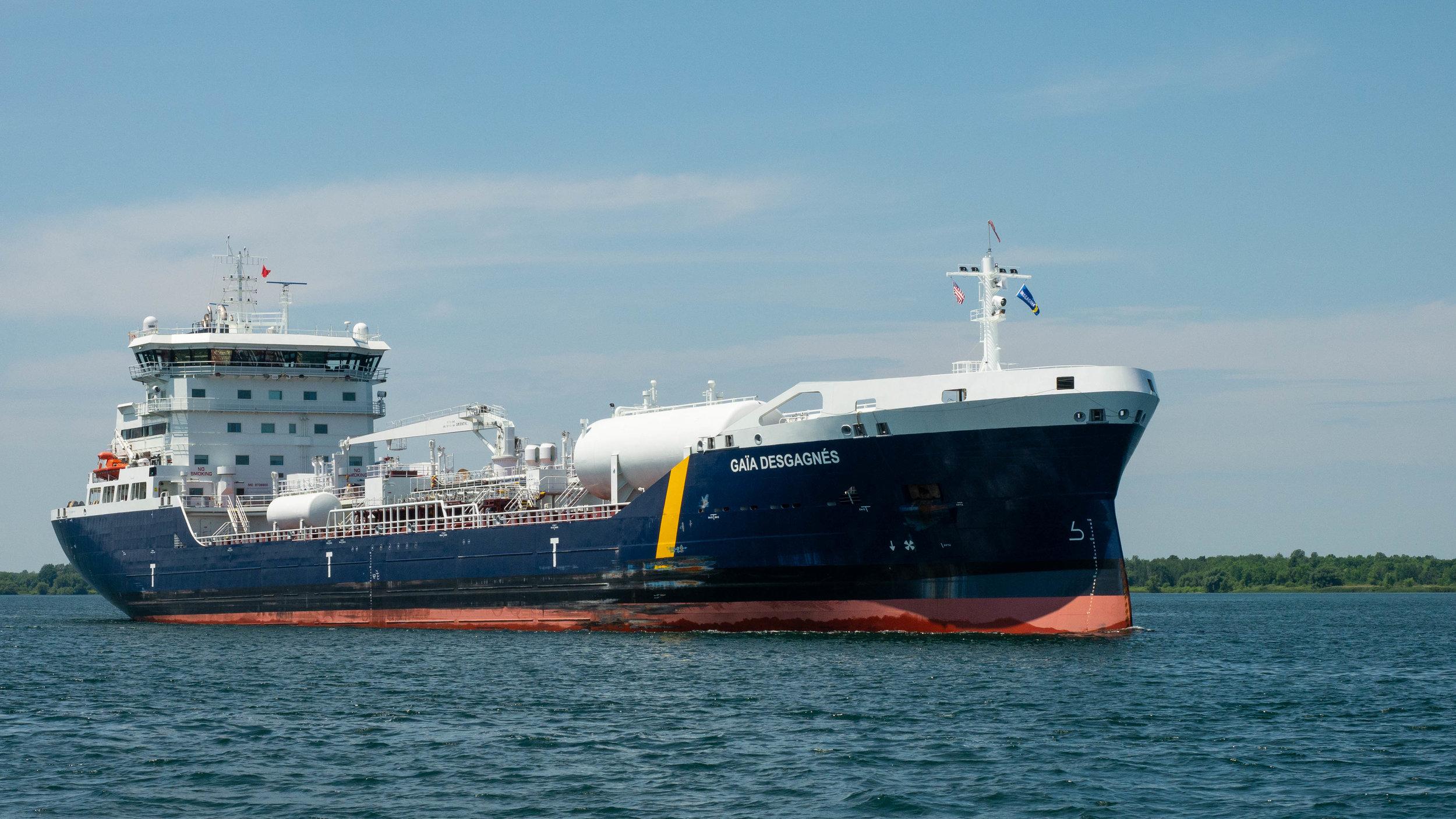 Plongée sous-marine dans la Fleuve St-Laurent - La région d'SDG fait pour une point chaud pour la plongée dans l'Est de l'Ontario. Avec 15 sites uniques, vous pouvez explorer des choses comme des vieux écluse, une cémétière à barge, une naufrage et plein d'autres!