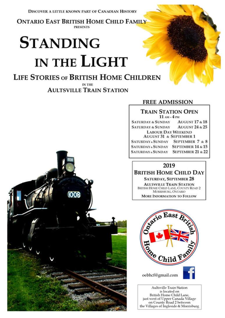 train-station-2019-website-poster.jpg
