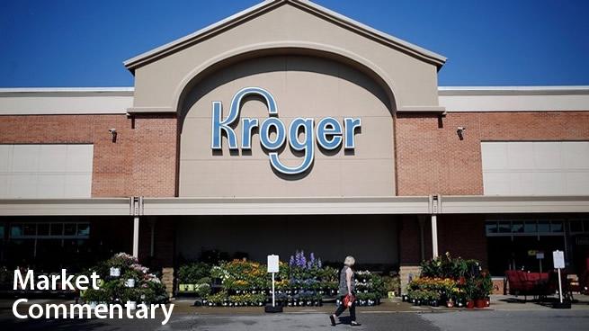 INVESTOR-RELATIONS_Market-Commentary_Kroger.jpg