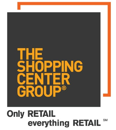 the-shopping-center-group-logo.jpg