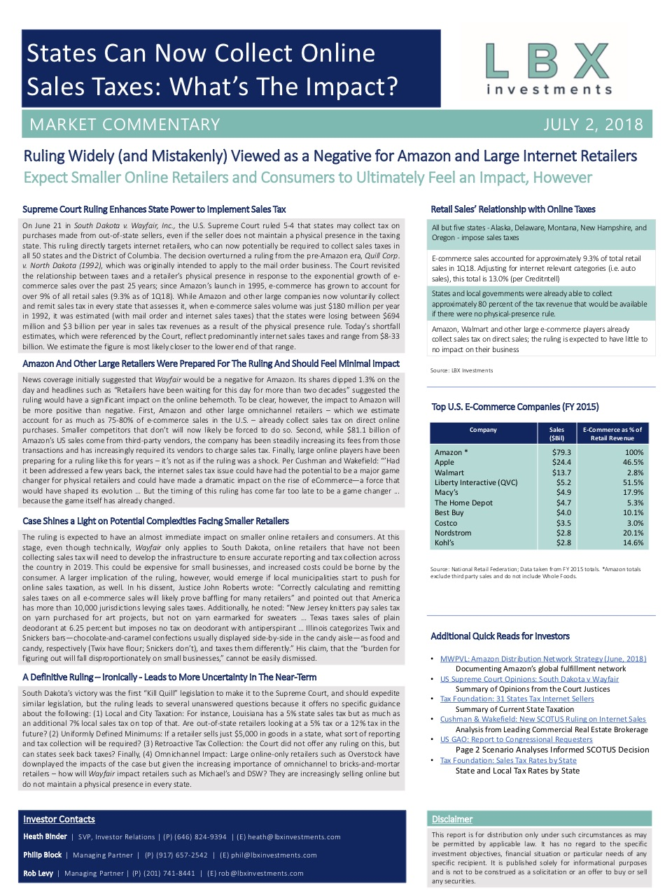 LBX Market Commentary - States Can Now Collect Online Sales Taxes (7.2.18).jpg