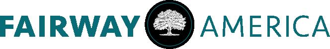 fairway-logo-new.png