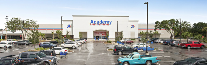 Academy Wide (Alafaya).png