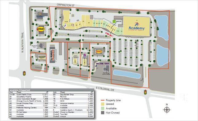 Site Plan - Alafaya.png
