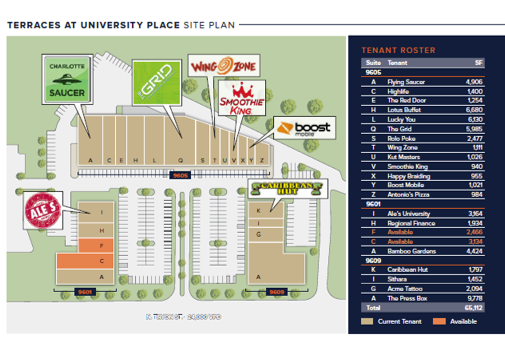 Terraces Site Plan.png