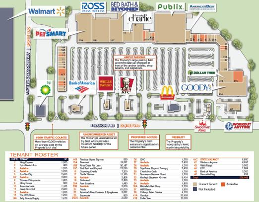 Site Plan - Oakwood.png