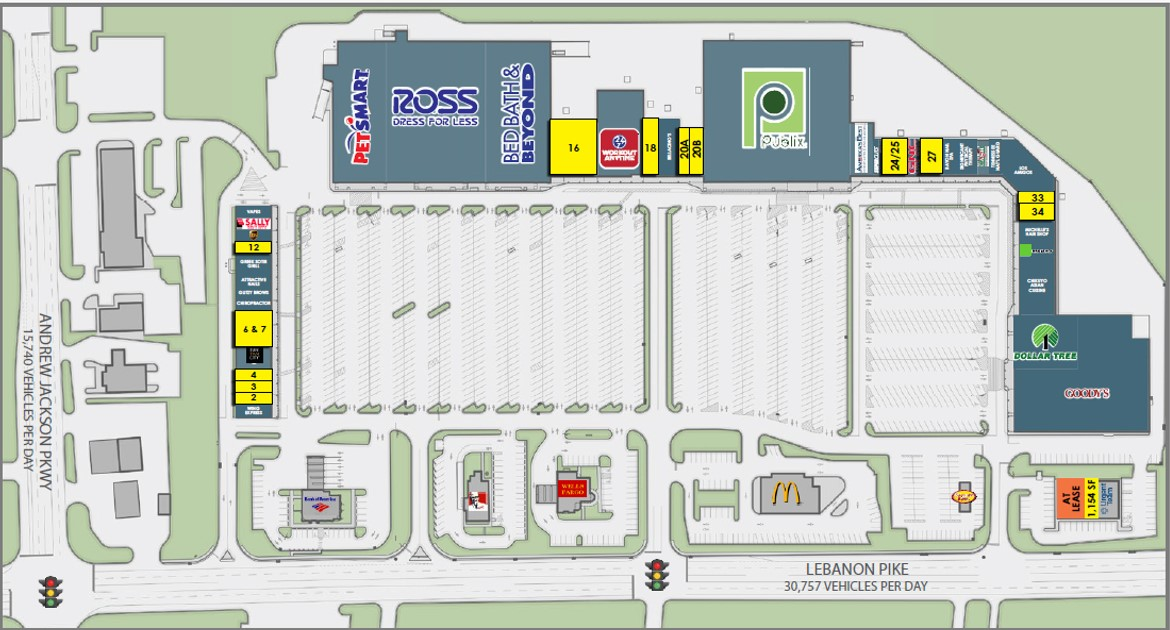 Oakwood Site Plan.jpg