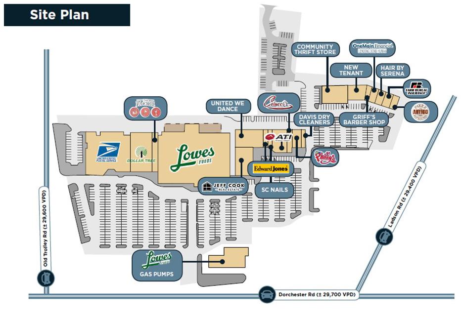 Oakbrook Site Plan.jpg