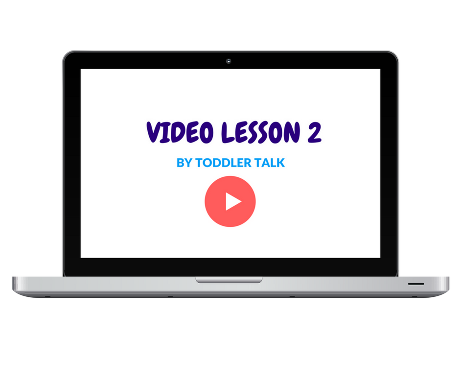 Video 2 - 3 Reasons Your Child needs foundations and Routines  You know a child needs routine but it is not always easy to implement, watch this video to get a better understanding of their age and stage and how you can create more foundations.