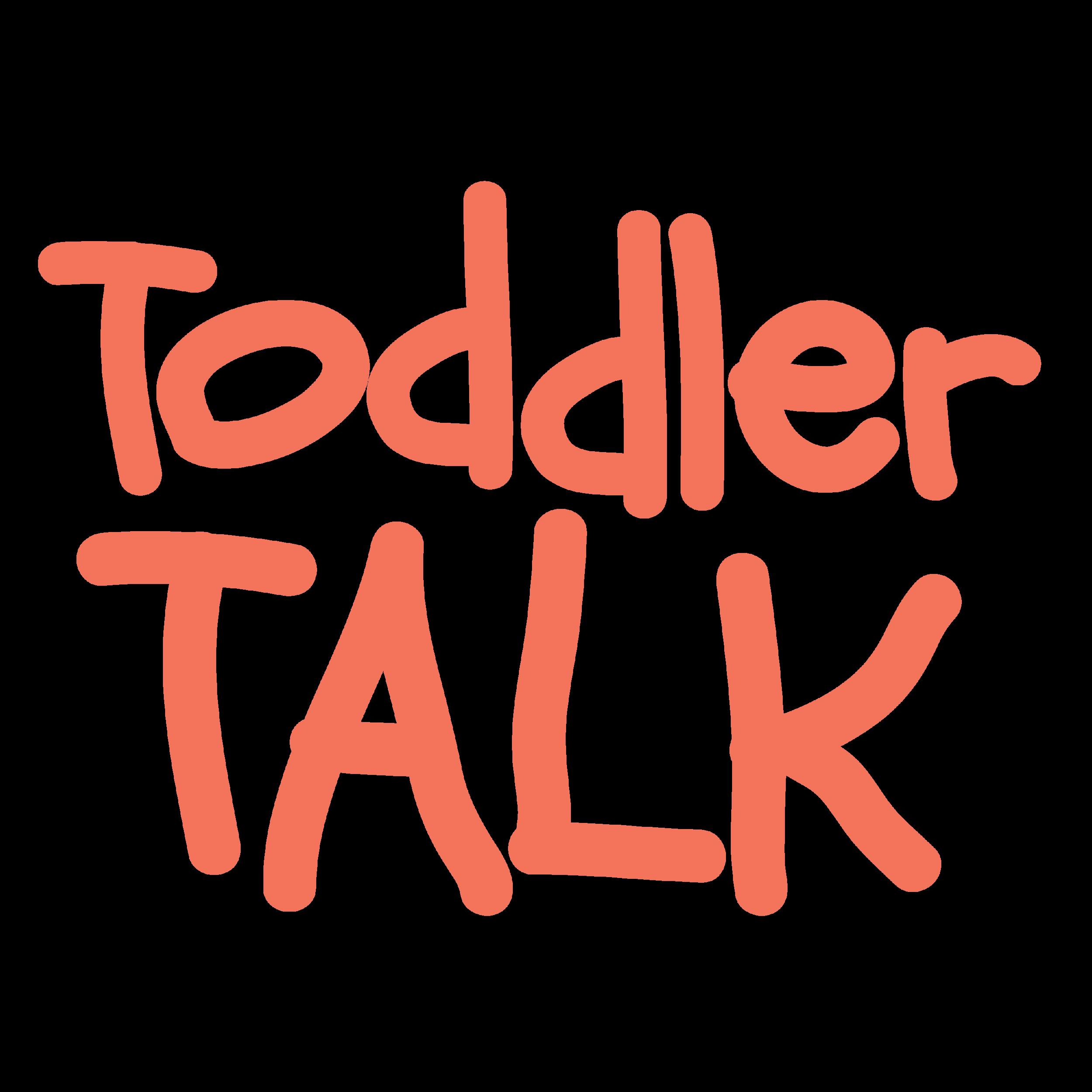 toddlertalk-logo-orange.png