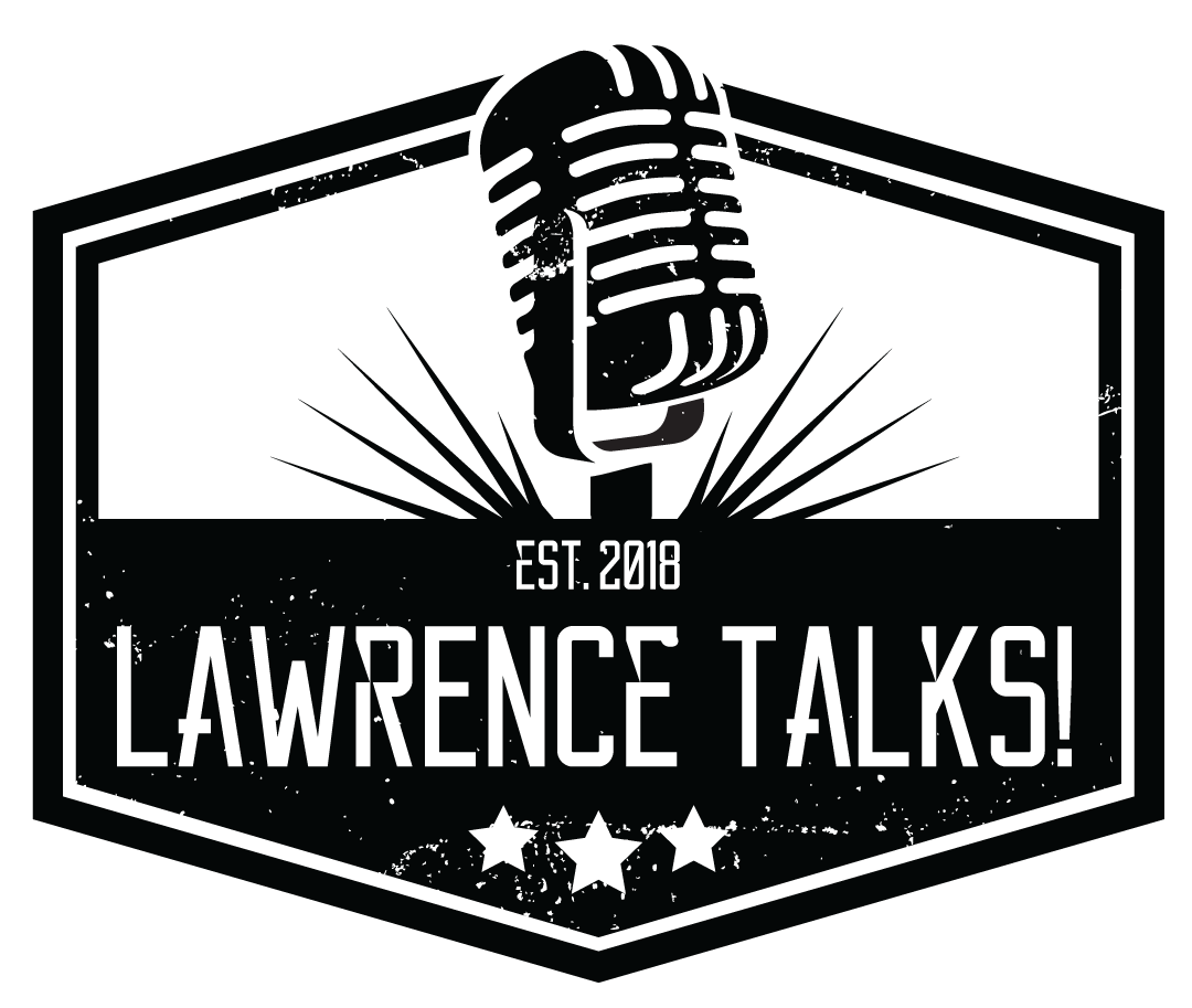 Lawrence-Talks.png