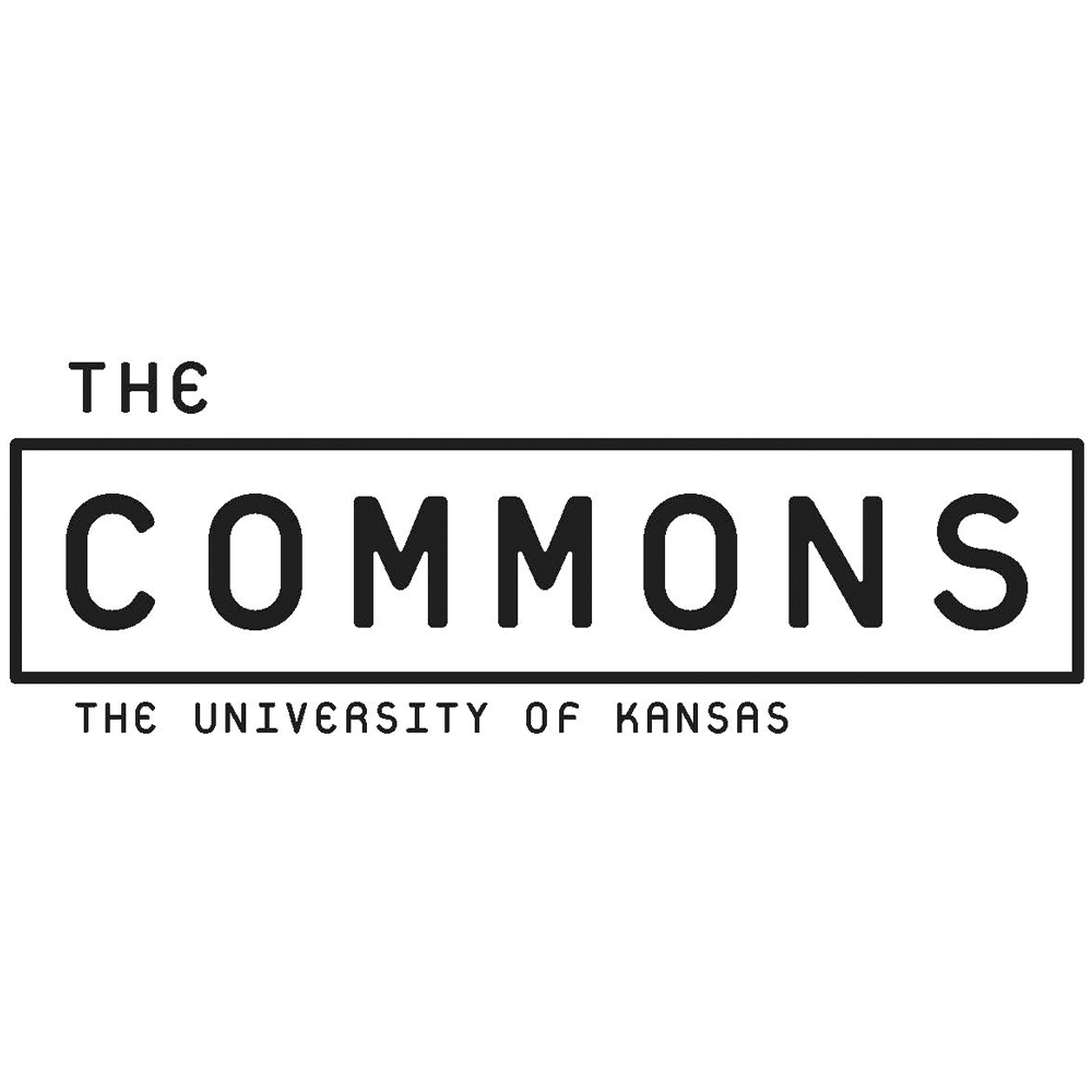 The Commons - KU -