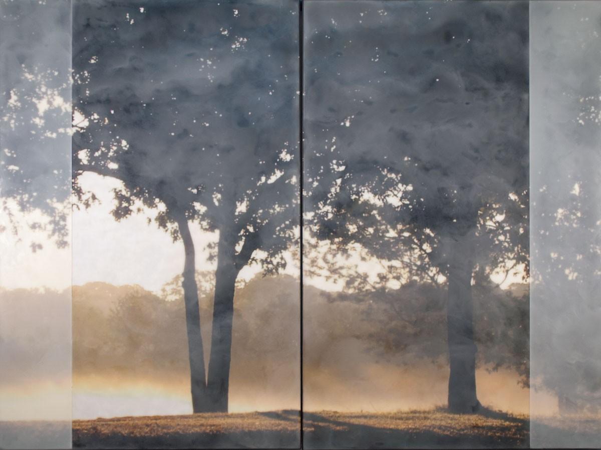 morninghasbroken-1200x898.jpg