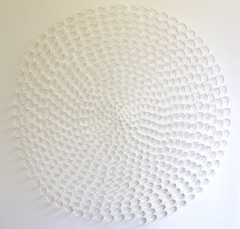 spiral_set_-four_(web)-800x762.jpg