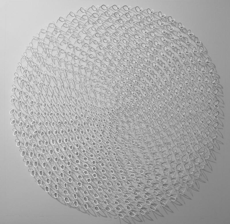 spiral_set_-six_(web)-800x779.jpg