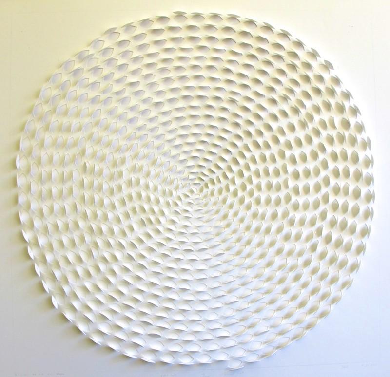 spiral_set-three_(web)-800x774.jpg