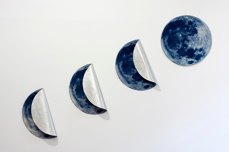 mooncycle-shp-1.0-800x534.jpeg