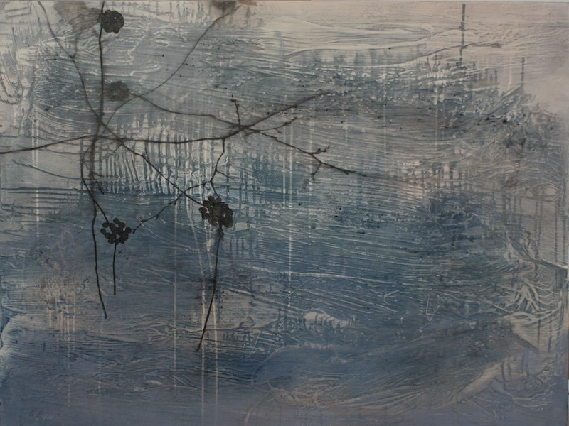 air_and_water_(from_the_wisdom_series)_36x48_acrylic_and_charcoal_on_canvas_2013_jaap-800x600.jpg