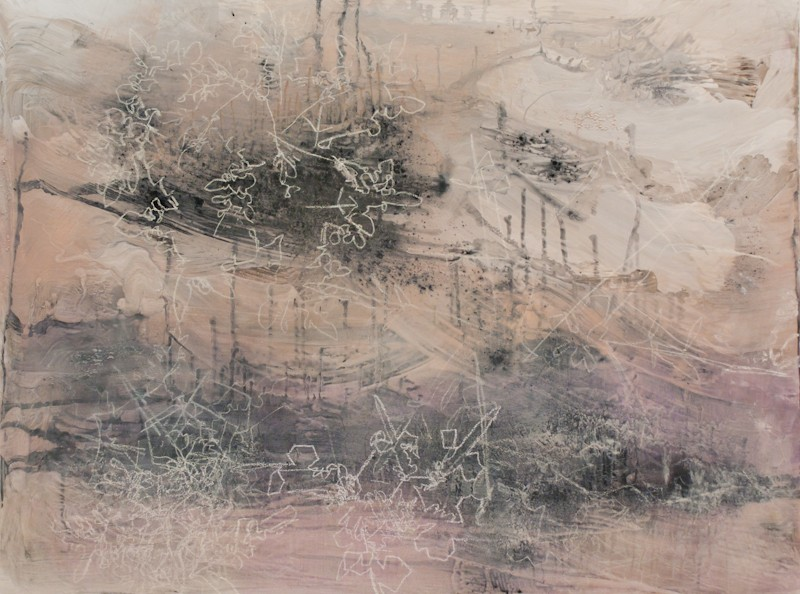heaven_and_earth-descending_snowfall_46__36x48__acrylic_,_charcoal_dust_and_pastel_on_canvas_2012_jaap-800x594.jpg
