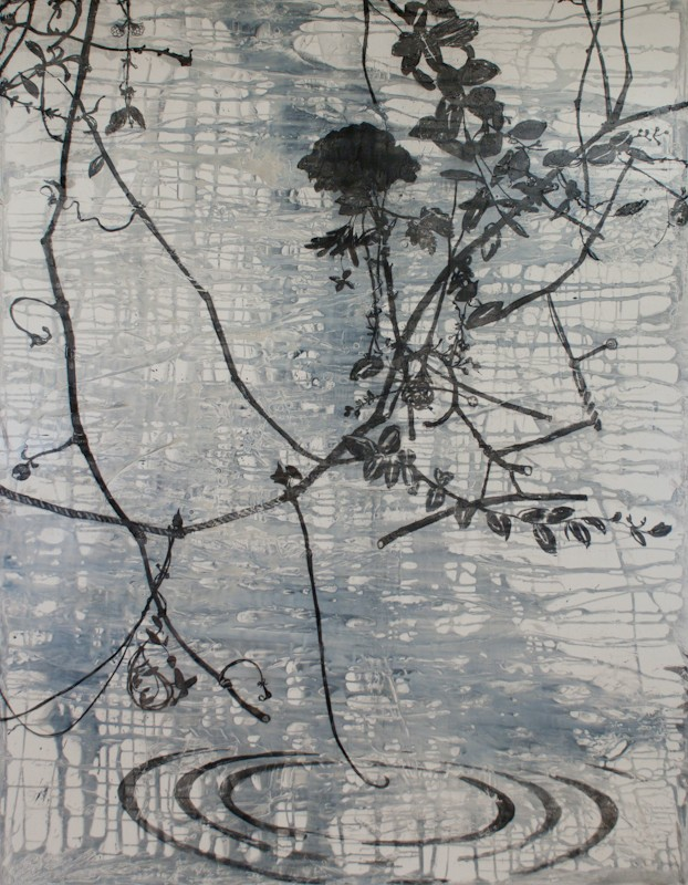 rose,_thicket,_spring_(from_the_wisdom_series)_90x70_acrylic_and_charcoal_on_canvas_2013_jaap-622x800.jpg