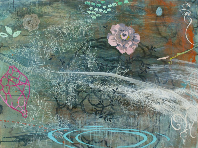 snow_and_roses-spring_(from_the_wisdom_series)_36x48_acrylic,_charcoal,_seral_transfer,_and_pastel_on_canvas_2013_jaap-800x600.jpg