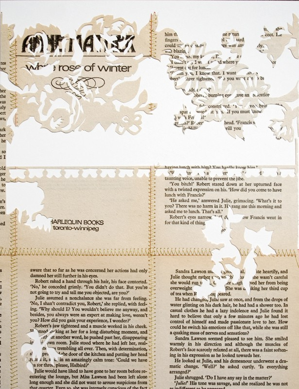 white_rose_of_winter_(julie_ii)_web-615x800.jpg