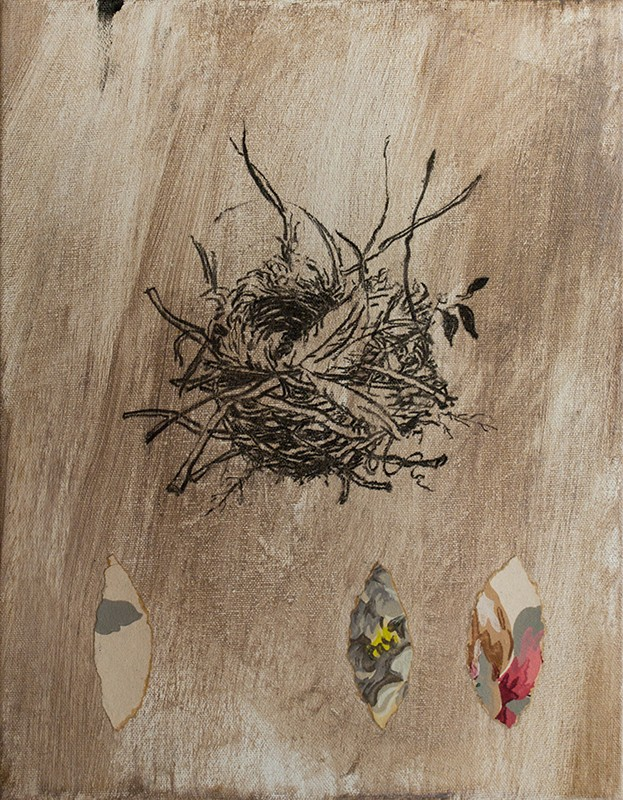 nest_2_14x11_acrylic,_chacoal_and_vintage_wallpaper_collage_on_canvas_2015_web-623x800.jpg