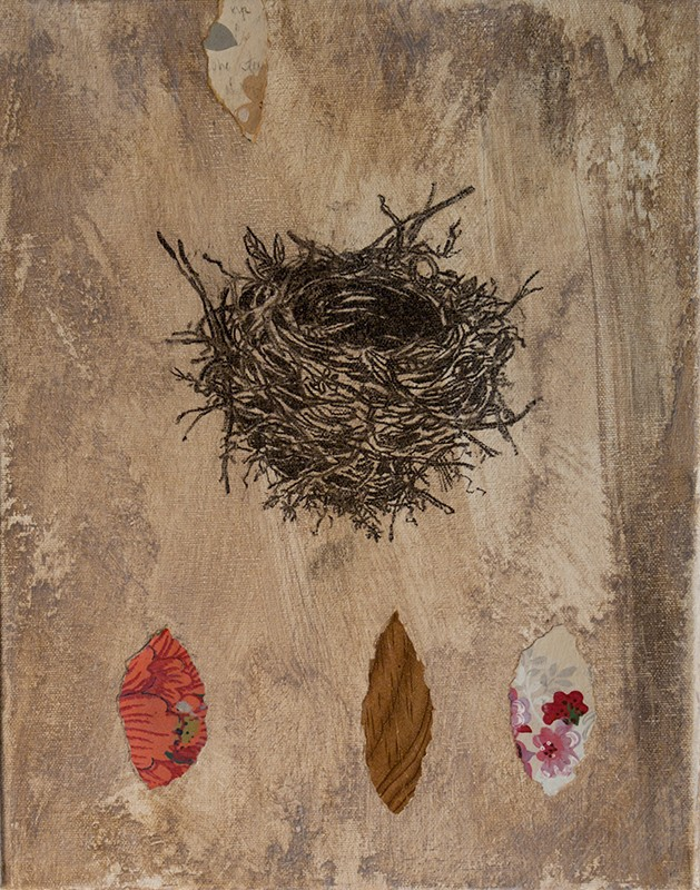 nest_up_to_the_stars_above_acrylic,_chacoal_and_vintage_wallpaper_on_canvas_2015_jaap_web-629x800.jpg