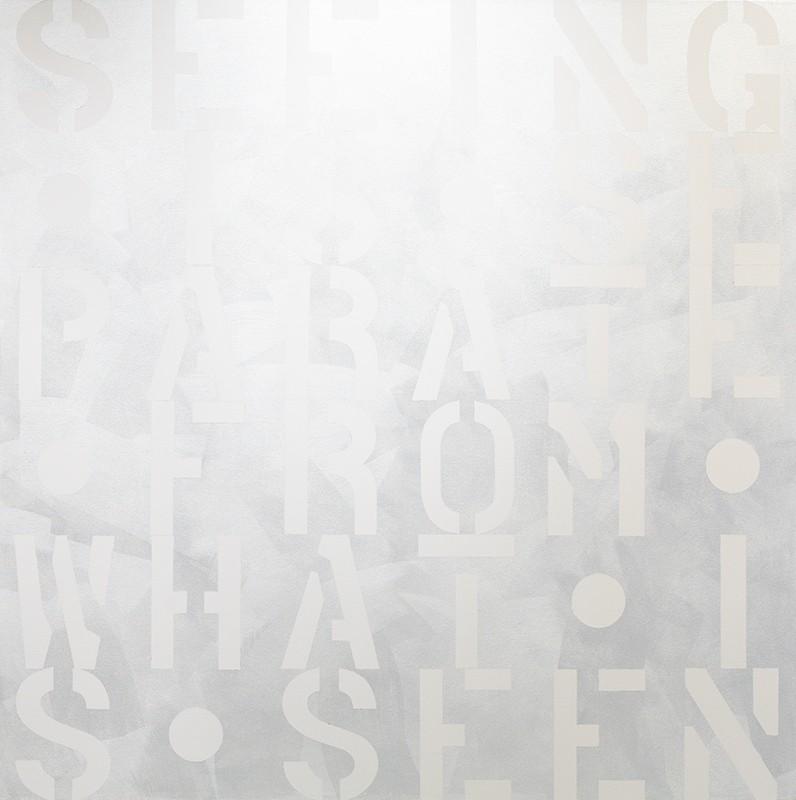 seeing_is_seperate_ll_(web)-796x800.jpg