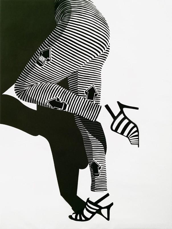 above__ophelia_(legs)__spray_enamel_on_canvas,_2015__47_x_35.5_in-604x800.jpg