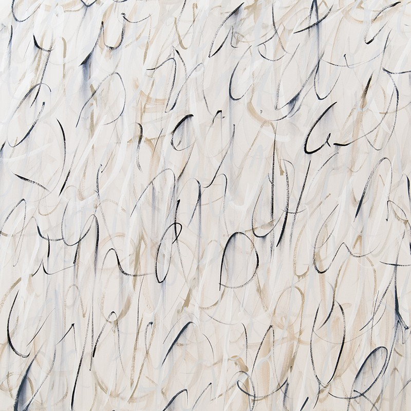 graffito_series__snowfall_and_moonlight_48x48_acrylic_and_graphite_on_canvas_2016_jaap_web-800x800.jpg