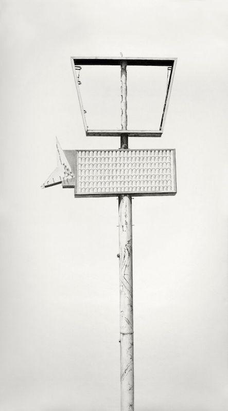 Untitled, Empty