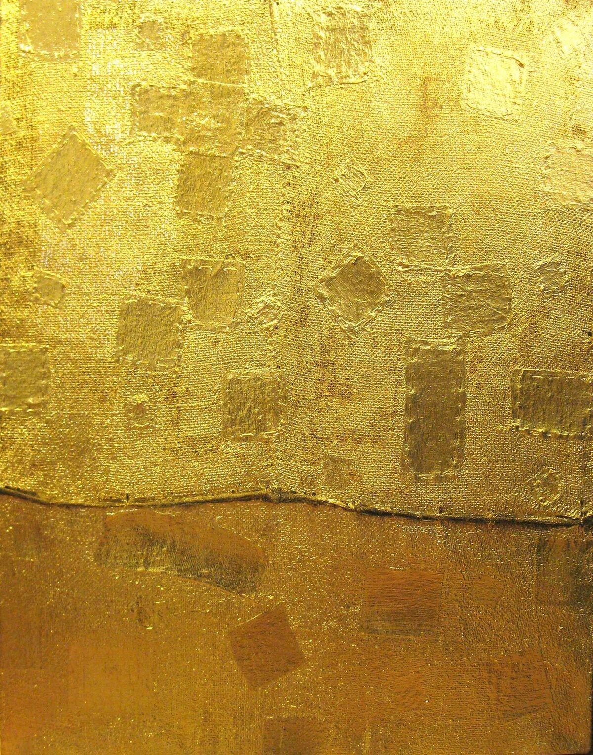 Gold Construction 6
