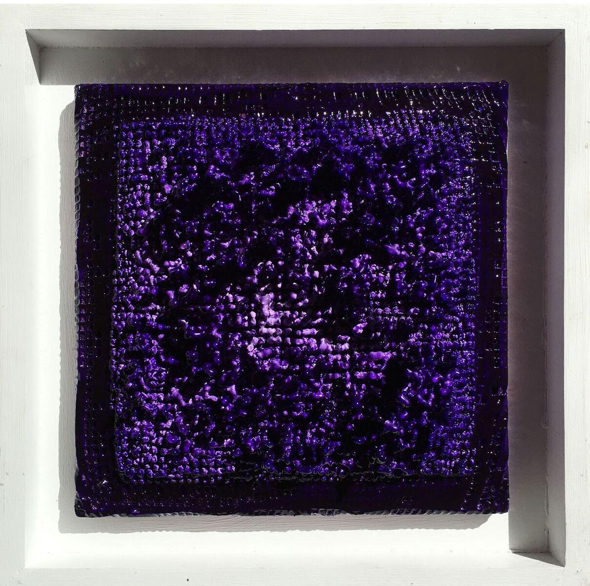 Purple Trapo