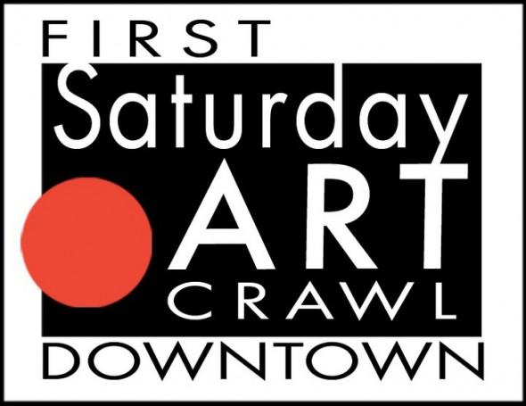 firstSaturdayArtCrawl-590x455.jpg