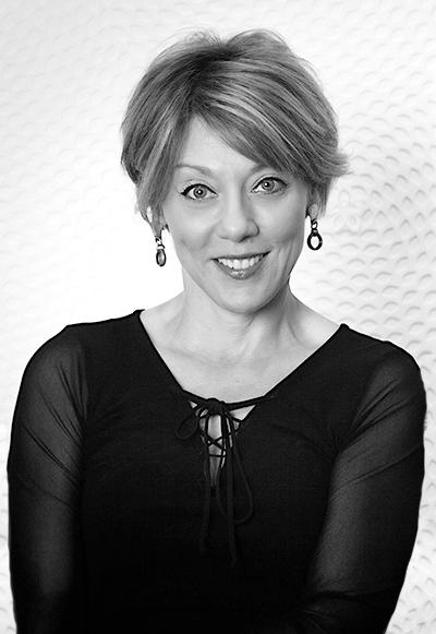 Susan Tinney, Owner