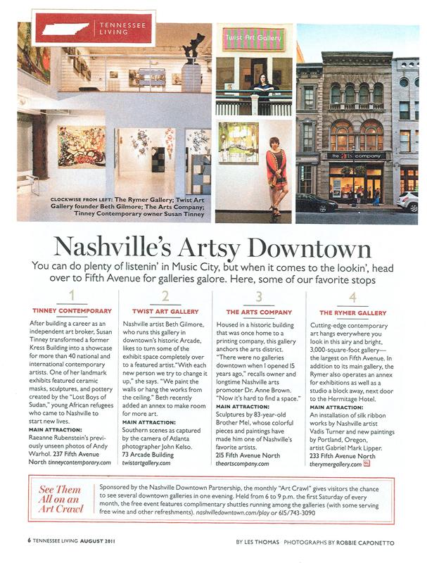 Tennessee_Living (web).jpg