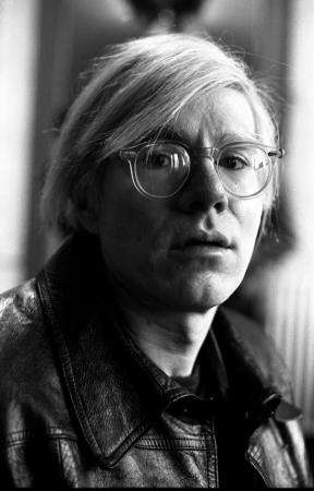 R._Rubenstein_-_Andy_Warhol_2_-288x450.jpg
