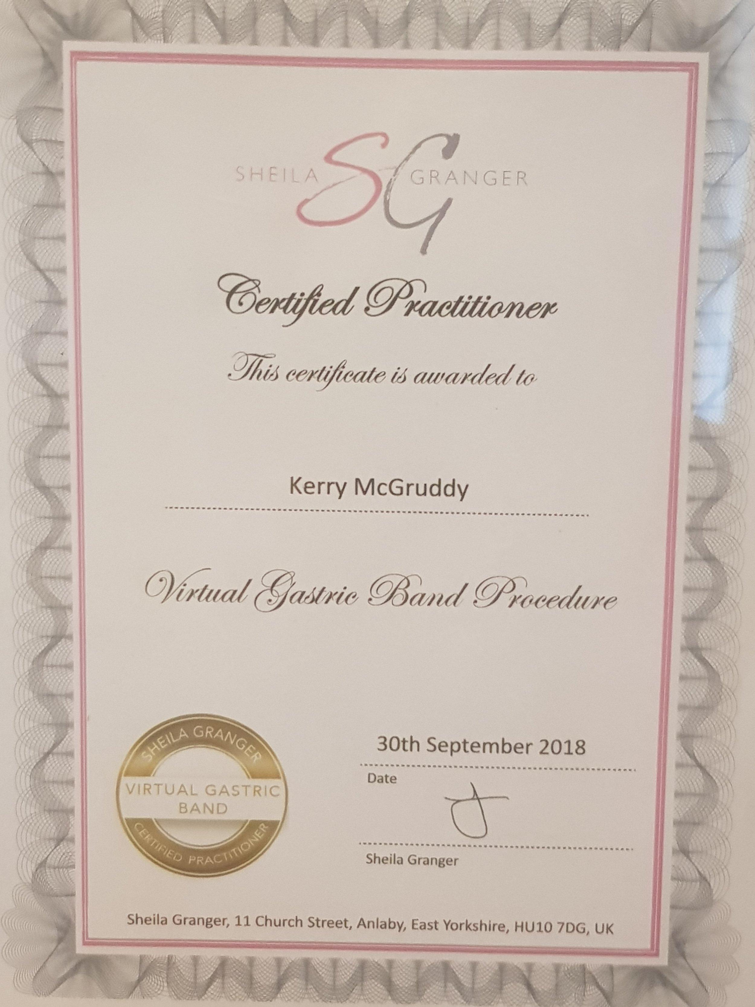 vgb diploma.jpg