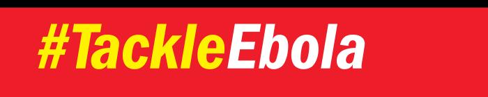 original-te-logo.png