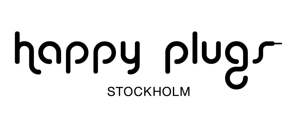 Happy_plugs_logga2.png
