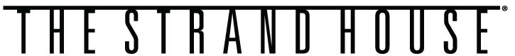 The-Strand-House-logo.jpg