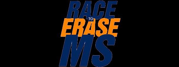 race_to_erase_ms_logo.png